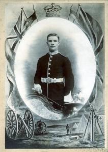 GAS 1910