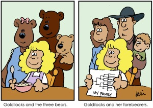 Goldilocks2_W